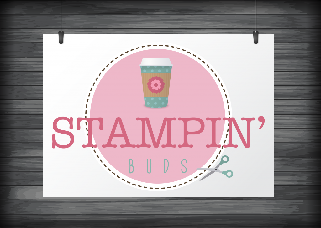 Join my CTMH Stampin' Buds Team
