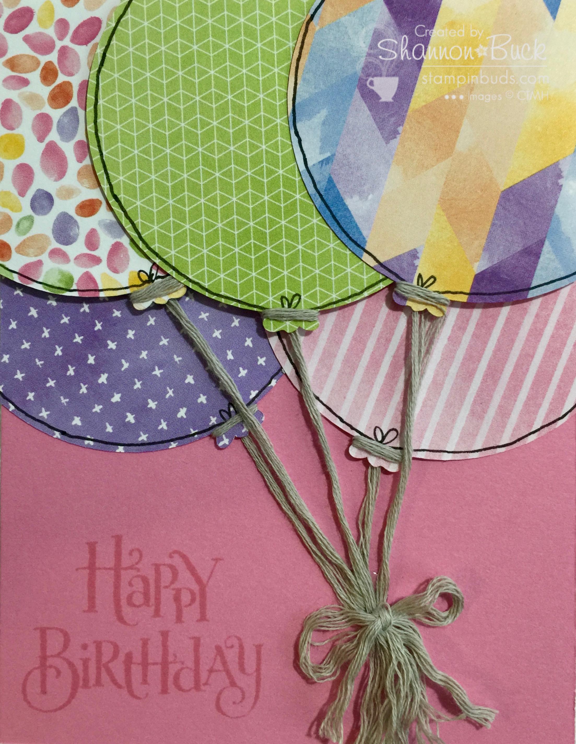 Happy Birthday Jeanette!