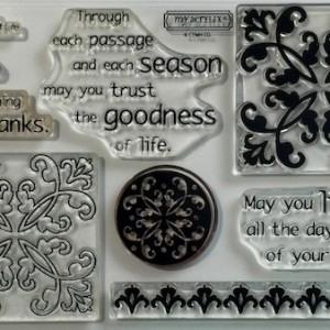 C1286 Goodness of Life