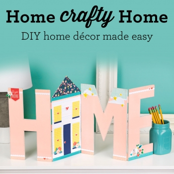 Home-Craft-Home