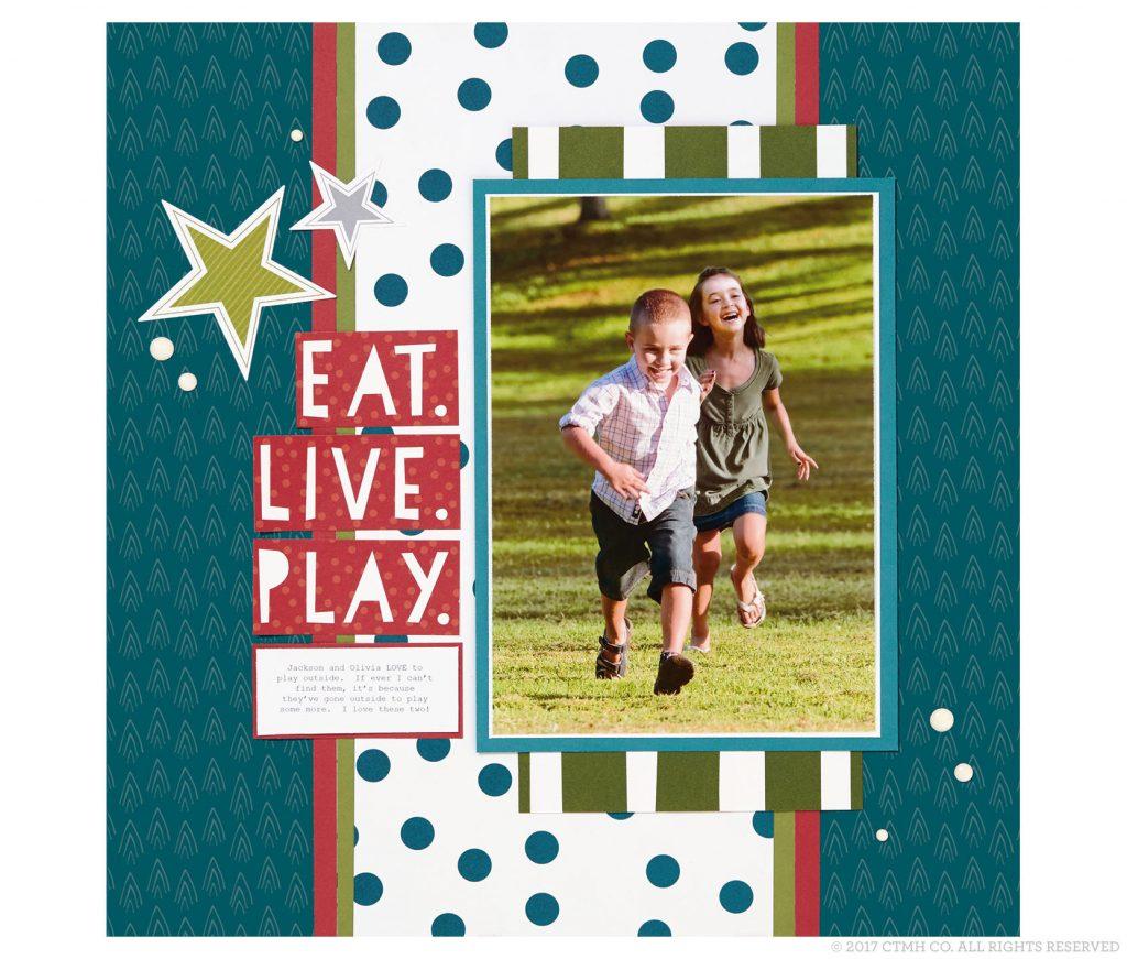Eat Live Pray Fundamentals LO