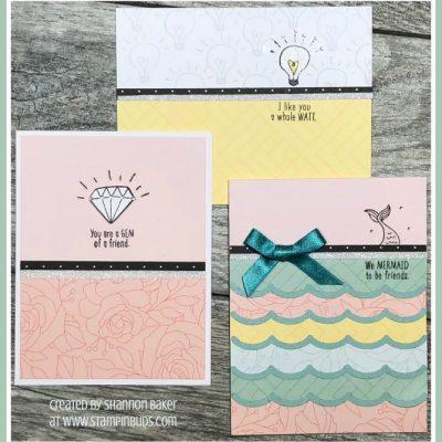 Happy-Mail – A Little Bit of Pun