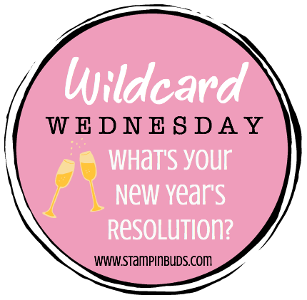 Wildcard Wednesday FREE Journal Prompt