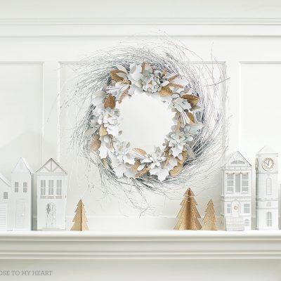 Holiday Cricut Collection – Season of Joy
