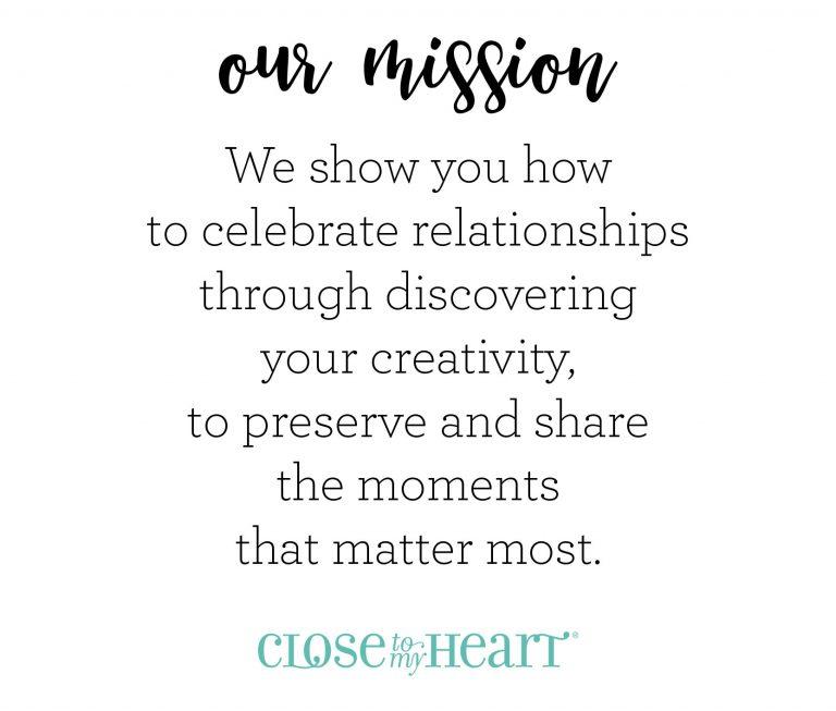 CTMH Mission Statement