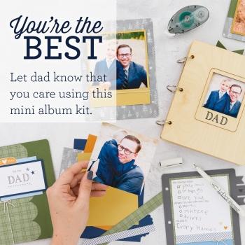 Youre-the-Best-Album