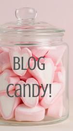 CTMH Stampinbuds Blog Candy