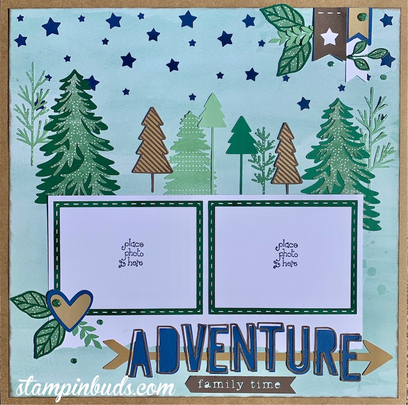 Complete Creativity - Adventure Kit