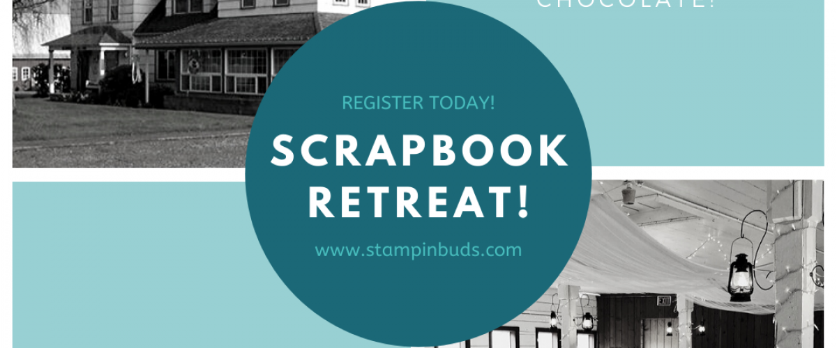Scappoose Retreat Weekend 2