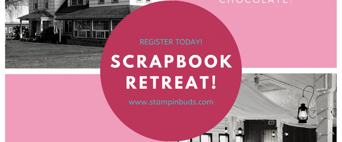 Spring 2020 Retreats