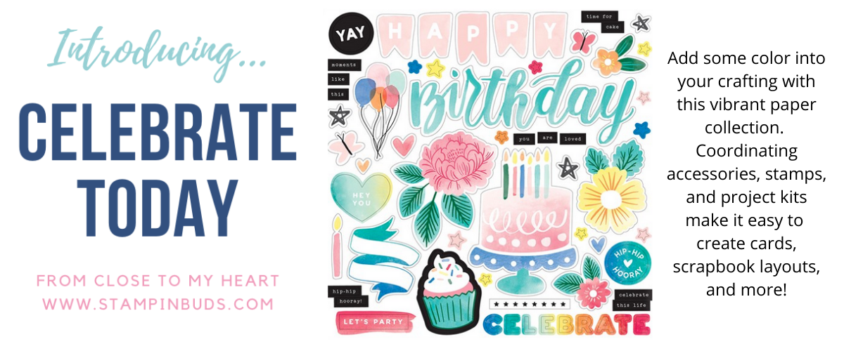 Celebrate-Today-Featured-0220