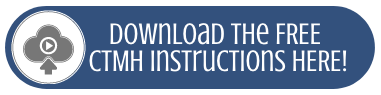 Download CTMH Kit Instructions - Seas the Day