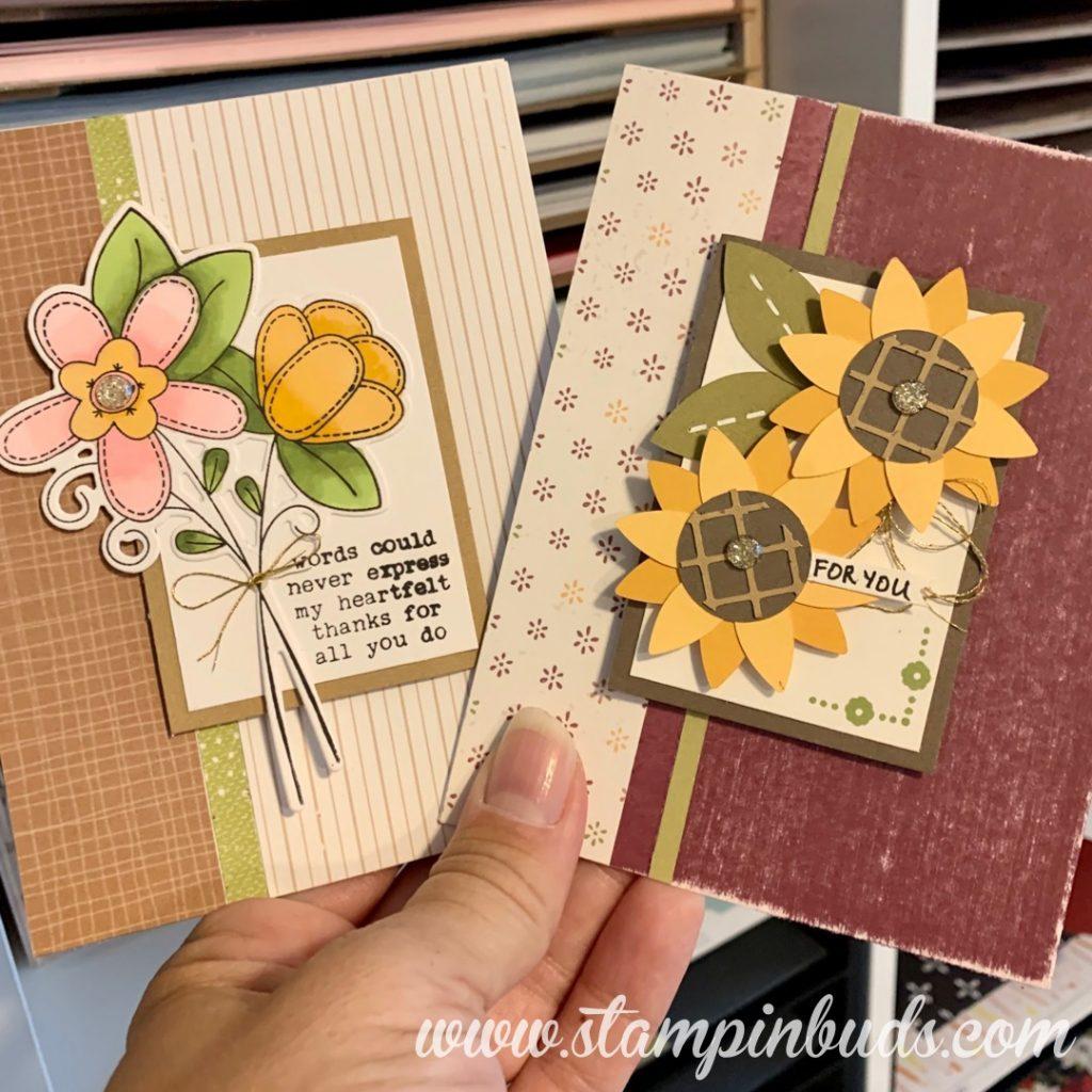 Card Worksheet Sample 2