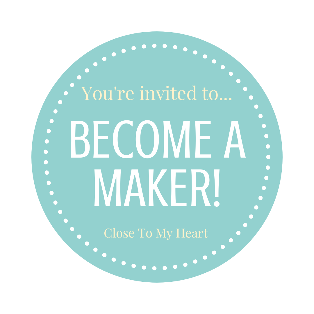 CTMH Makers Wanted