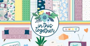 CTMH - In This Together