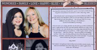 Story 52 - Jeanette Lynton