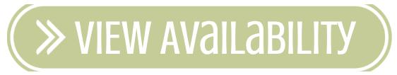 Availability Button