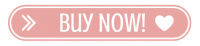 CTMH Buy Now Button