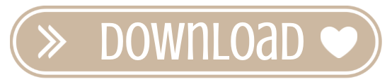 CTMH Download Button