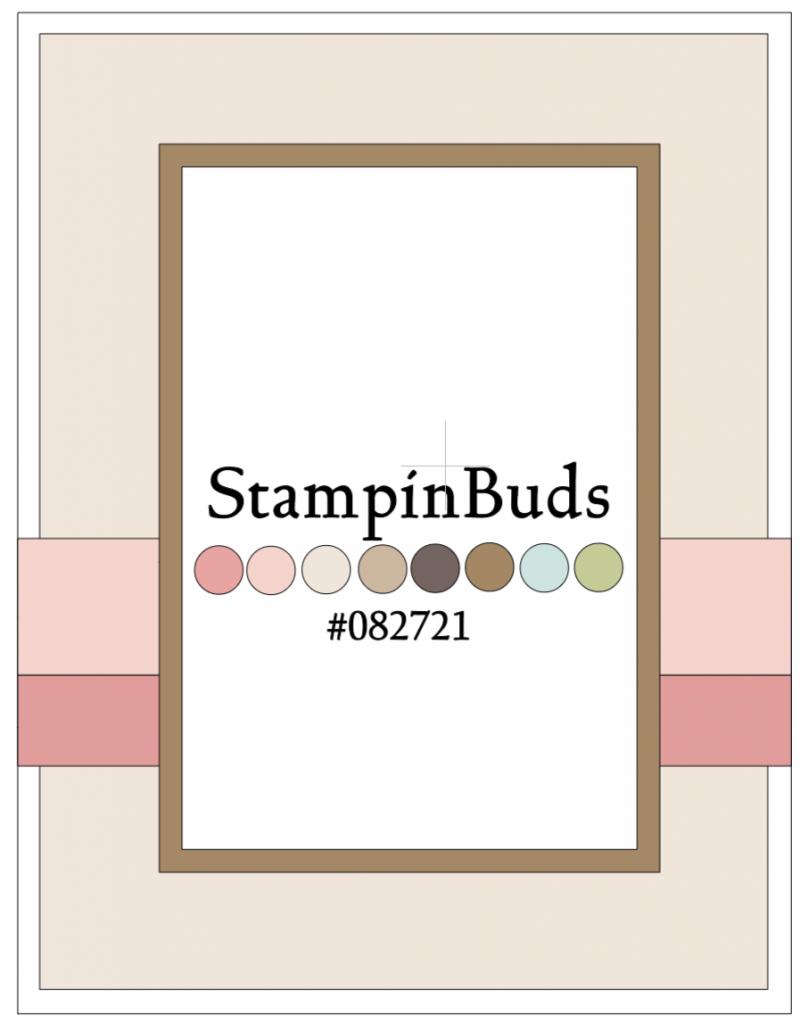 Cute Card Sketch 082721