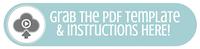 StampinBuds PDF Button