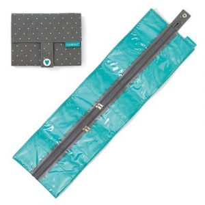 Z3121 Accessory Roll-up