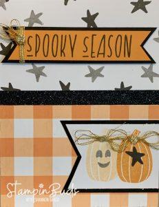 Spooky Season Card
